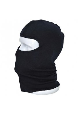 Portwest FR18 Flame-Resistant Anti Static Balaclava