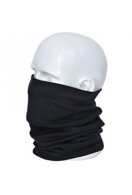 Portwest FR19 Flame-Resistant Anti Static Neck Tube