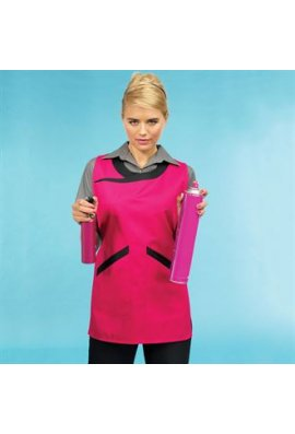 Premier PR176 Spa Tabard (Small to XL)