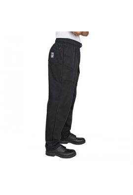 Le Chef LC001 Professional Pants