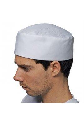 Le Chef LC006 Skull Cap