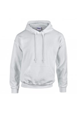 Gildan GD57B Heavy Blend Youth Hooded SweatShirt