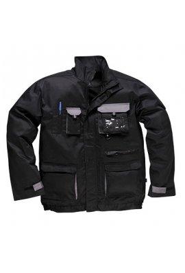 Portwest TX10 Texo Contrast Jacket (Xsmall to 3XLarge)