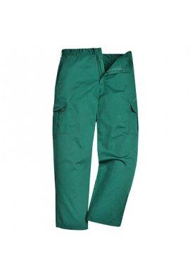 Portwest C701BTG Combat Trousers