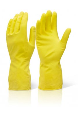 Click 2000 House Hold Medium Weight Gloves (Pack Size 100)