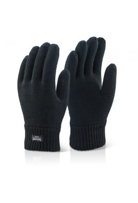 Click 2000 Thinsulate Glove (Pack Size Each)