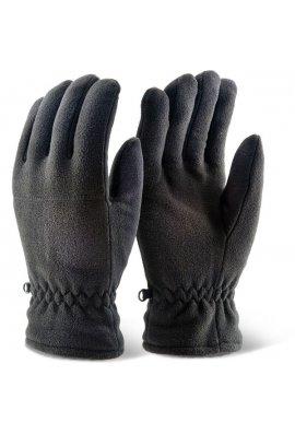 Click 2000 Thinsulate Fleece Glove (Pack Size Each)