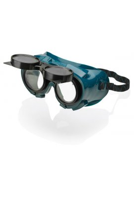 B Brand BBFFWG B-Brand Flip Front Goggle (Pack Size 12)