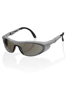 B Brand BBUTSS2 B-BRAND Utah Spec SH2 A/M Specs (Pack Size 10)
