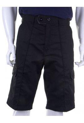 Click 2000 CLCPSB Click C/Pocket Shorts