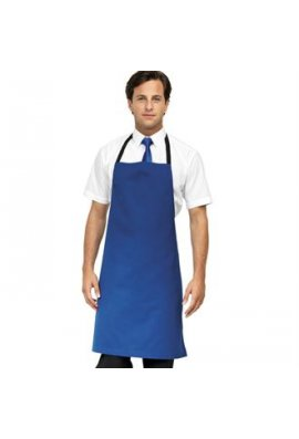 Premier PR101 Apron (No Pocket)