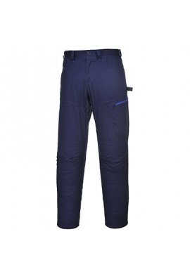 Portwest TX61 Texo Sport Trousers Navy