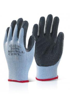 Click 2000 MP1 Multi Purpose Grip Glove (Pack of 10)