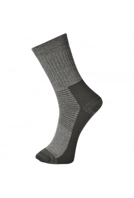 Portwest SK11 Thermal Socks (Small+Large)