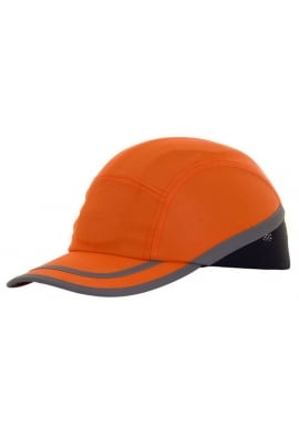 Click BBSB B-Brand Safety Bassball Cap (One Size)