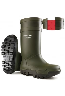 Click C662933 Purofort Thermo Full Safety Wellington