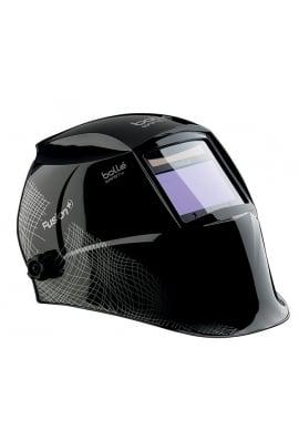 Bolle FUSV Bolle Fusion + Welding Helmet
