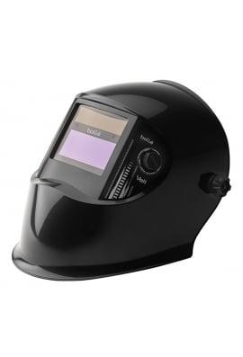 Bolle VOLTV Bolle Volt Welding Helmet