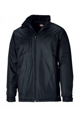 Dickies WD051 Waterproof and Breathable Cambridge Jacket (Medium to 2XLarge)