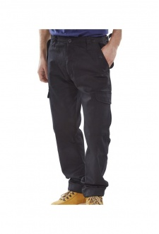 PCCT Super Click Combat Trousers