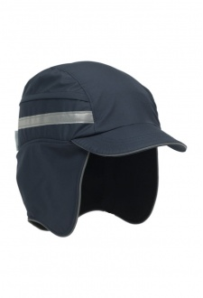 HC23 Scott Safety Bump Cap
