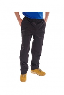 STB Springfield Taslon Coated Breathable Trousers