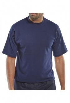 CFRTSN Flame Retardent T-Shirt