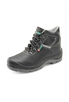 CF11BL Dual Density Boot
