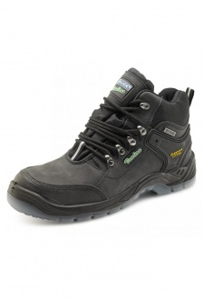 CTF30 Click Traders Hiker Boots