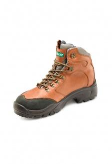 CF62/63 PUR Boot