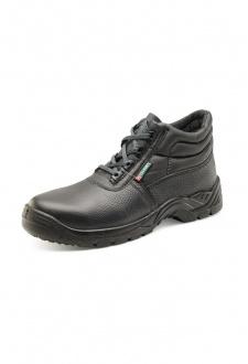 CF50BL Non-Meallic Chukka Boot Size 3 to 13)