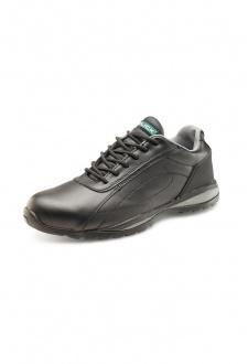 CF7BL Trainer Shoe BLack/Grey