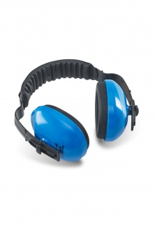 BBSED Superior Ear Defenders Single