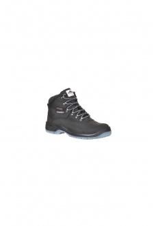 FW57 Steelite All Weather Boot S3
