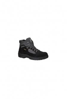 FW66 Steelite All Weather Hiker Boot S3