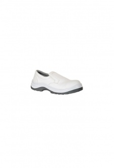 FW89 Pheonix Anti Slip Slip On Safety Shoe S2