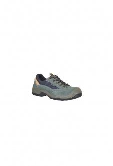 FW61 Steelite Hiker Shoe S1P