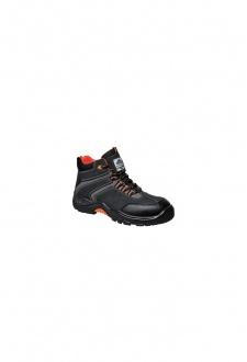 FC60 Compositelite Operis Boot S3 HRO