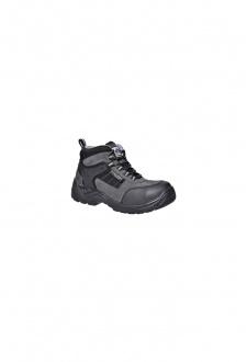 FC65 Compositelite Trekker Plus Boot S1