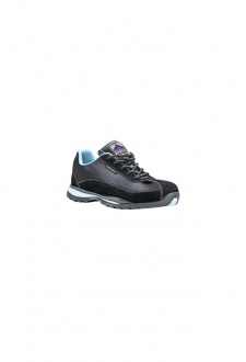 FW39 Steelite Ladies Safety Trainer S1P