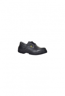 FC01 Compositelite ESD Laced Safety Shoe S2