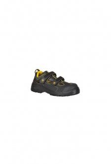 FC04 Compositelite ESD Tagus Sandal S1P
