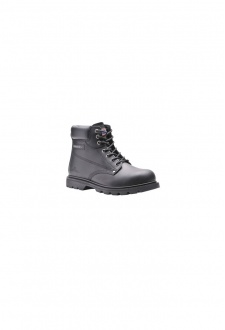 FW16 Steelite Welted Safety Boot