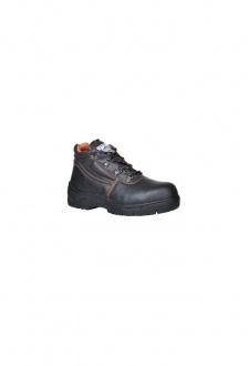 FW87 Steelite Ultra Safety Boot