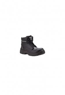 FC11 Compositelite Thor Boot