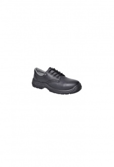 FC14 Composite Safety Shoe