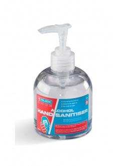 CO005 Alochol Hand Sanitizer