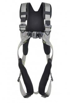 HSFA10101 Click Luxury Harness