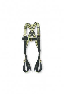 HSFA10108 Click 1 Point Comfort Harness