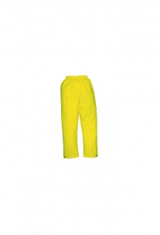 S492 Sealtex Ultra Plain Trousers (Small To 3XL)